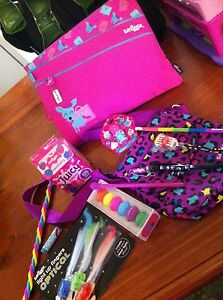 Smiggle Kippa-ring Redcliffe Area Preview