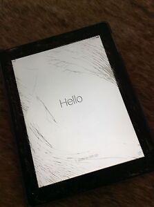iPad 2 16gb Altona Hobsons Bay Area Preview