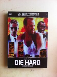 film-in-dvd-gli-indistruttibili-N-3-Die-Hard-III-Duri-a-morire