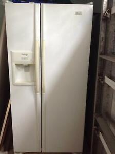 fridge repairs in Upper Coomera 4209, QLD   Fridges
