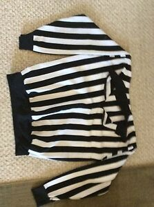 Hockey Referee Jersey for sale