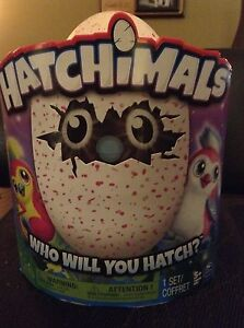 Hatchimals London Ontario image 1