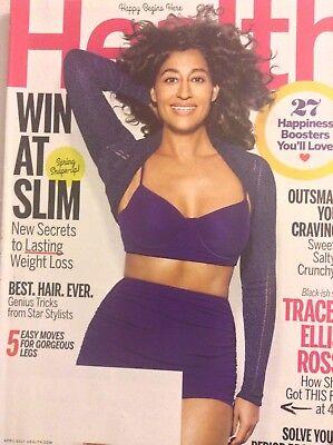 Health Magazine Tracee Ellis Ross April 2017 092817Nonrh
