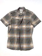 Diesel Men Shirt Small