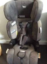 Car seat as new Mount Lawley Stirling Area Preview