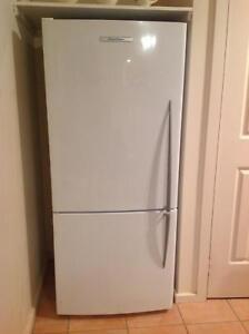 Fisher Paykel fridge/freezer