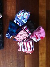 Boys Clothing bundle sizes 4+5 some never worn Bridgewater Adelaide Hills Preview