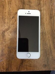iPhone 5S for Sale!!!