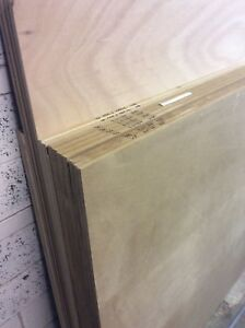 Sheets oak cherry maple extira wenge  4x8 MDF