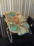 Various Baby Items Lakelands Mandurah Area Preview