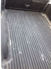 2002 Holden ute tub liner $205 Ono Kadina Copper Coast Preview