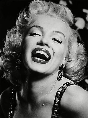 MARILYN MONROE 8X10 GLOSSY PHOTO PICTURE IMAGE #12