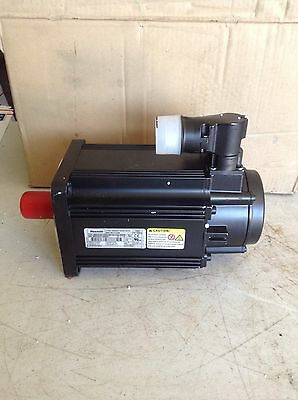 Rexroth 3 Phase Permanent Magnet Motor