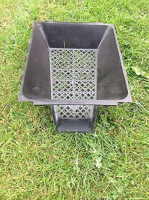 Rollaway Nest Box Insert Chicken Coop Poultry ...