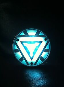 ARC-REACTOR-MK-IV-Triangle-Replica-Costume-Prop-IRON-MAN-Tony-Stark