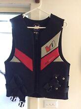 Men's XXL life jacket Port Macquarie 2444 Port Macquarie City Preview