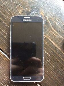 Samsung S5 Neo for parts