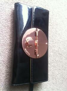 Mimco wallet, brand new not even used.