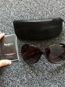 Brand new Pepe Jeans womens sunglasses 3c3a13d2ed