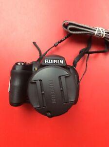 Caméra numérique Fujifilm Finepix HS 20 EXR