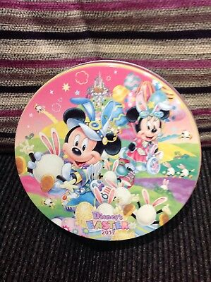 "Disneyland Tokyo 101 Dalmations ""Merry Christmas"" Wooden Stamp Stamper"