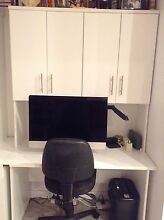 Office furniture Bilgola Pittwater Area Preview