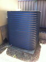 2000L WATER TANK Baulkham Hills The Hills District Preview