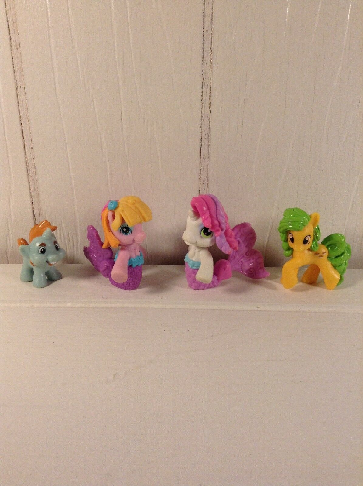 My little pony ponyville fancy fashions boutique 5 Off Target Coupons Promo Codes - m