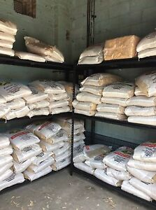 FTC Australian Bird Seed from $30.00 Get you seed Now!! St Marys Penrith Area Preview