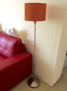 Lamp for sale in great condition and very stylish. Croydon Burwood Area Preview