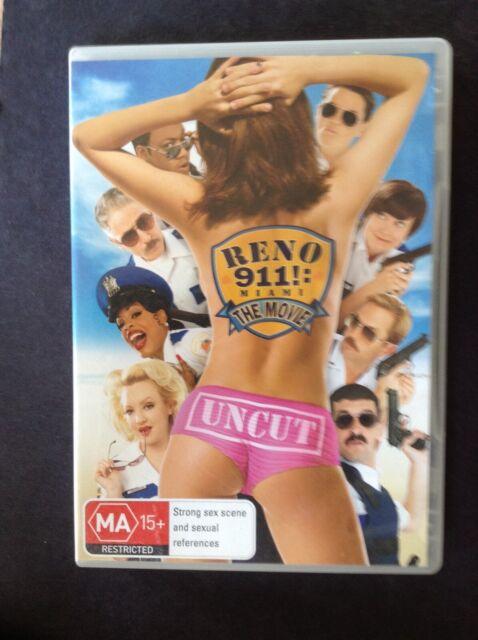 reno 911 miami movie download