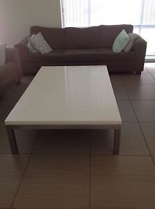 Coffee table Harrison Gungahlin Area Preview