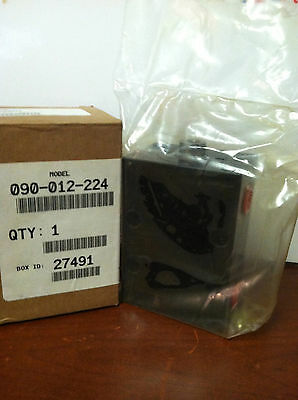 De-sta-co 516-24 Unf 150-5000psi Sa Hydraulic Block Cylinder 090-012-224