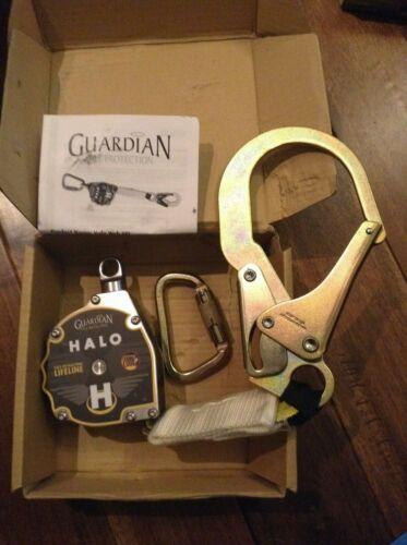 Guardian Fall Protection HALO 11