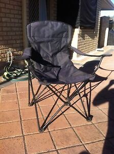 Good  rest chair Balga Stirling Area Preview