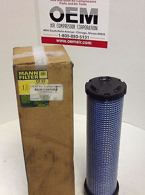 32012957 Ingersoll Rand Air Filter Element
