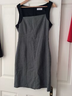 Portmans dress -size 14 Oxley Vale Tamworth City Preview