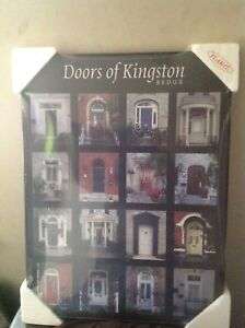 Doors of Kingston picture