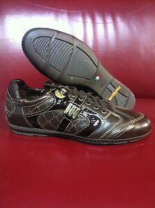 Scarpa-uomo-Nero-Giardini-Mod-9325-n-39-41-e-43-Made-in-Italy-SCONTO-30