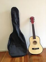 Guitar for sale!! Fletcher Newcastle Area Preview