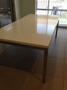 Dining table Harrison Gungahlin Area Preview