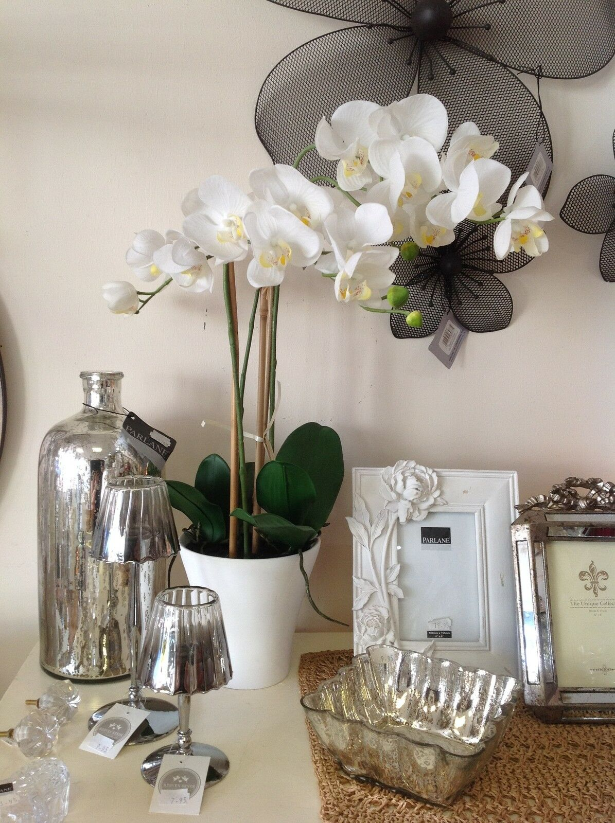 Cameo Gifts And Home Accessories