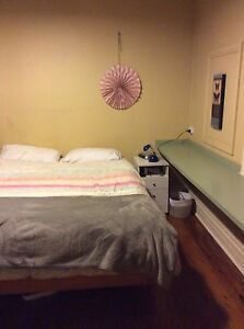 Room for rent in Central Albury Albury Albury Area Preview