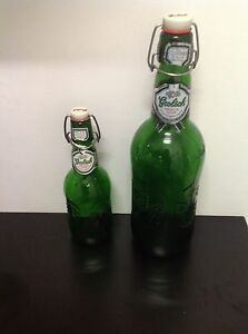 Beer bottles Morayfield Caboolture Area Preview