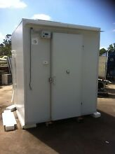 Commercial Freezer Room  (BUY OR HIRE) Darra Brisbane South West Preview