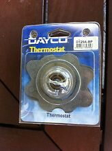 Dayco thermostat Busby Liverpool Area Preview
