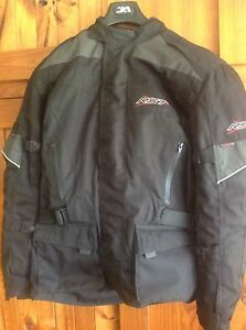 Motorcycle Jacket RST Tourmaster Nairne Mount Barker Area Preview