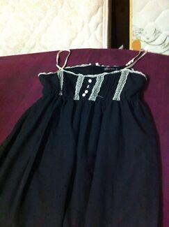 Women's dress size 10 Broadwater Busselton Area Preview