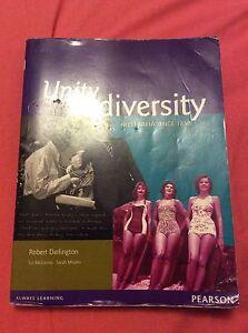 Unity and Diversity (Australia Since 1850) Ballajura Swan Area Preview