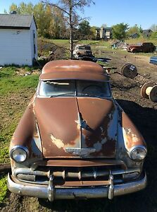 Classic Chevy ,s for sale